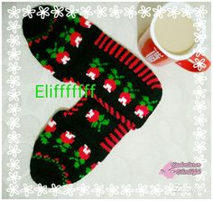 Disposable Face Mask with Earloop, Breathable and Comfortable for Personal Care Protection Masks) Shoe Pattern, Christmas Stockings, Diy And Crafts, Holiday Decor, Model, Needlepoint Christmas Stockings, Scale Model, Christmas Leggings