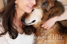 Pet Photography Series