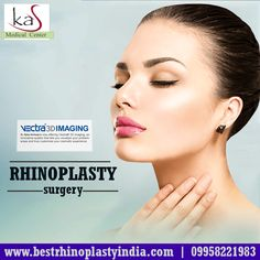 The 3D Imaging Nose Job Is Here Consult us to discuss about shaping your #nose & know more about how we do. Schedule an Appointment: www.bestrhinoplastyindia.com Call: +91-9958221983 For Email:info@bestrhinoplastyindia.com #Rhinoplasty #NoseSurgery #NoseReshape #TipNose #RhinoplastyCost
