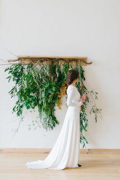The 2017 Wedding Trend Report | UK Wedding Venues Directory