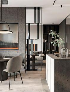 interior design trends furnishing ideas accents for interior decoration inside . Interior Design Trends, Top Interior Designers, Apartment Interior Design, Modern Interior Design, Modern Interiors, Luxury Home Decor, Home Decor Trends, Luxury Homes, Decor Ideas