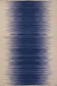 Jaipur Rugs Spectra Tinge Rugs | Rugs Direct