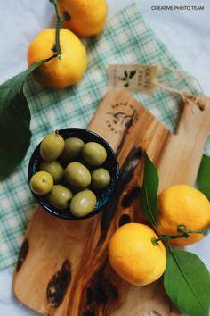 В погоне за ускользающим летом Pear, Food And Drink, Fruit, Pears, Bulb