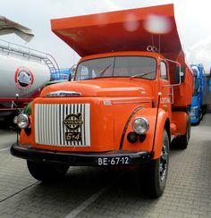Alle Größen   Volvo N88 6x4   Flickr - Fotosharing!