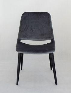 Retro vintage 50's chair - Remodel Studio Hungary
