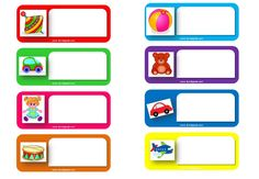 10-modelos-etiquetas-escolares-para-descargar.jpg 1,040×720 pixels