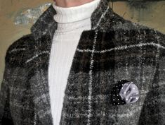 Zara Man jacket & turtleneck… #Zara #ZaraMan #Toronto #wiwt #sartorial #sartorialsplendour #sprezzatura #menswear #mensweardaily #menstyle #mensfashion #menshoes #shoes #style #fashion #instafashion #dandy #dandystyle #dapper #dapperstyle #suits #meninsuits #mensuits #mensuitstyle #suitstyle