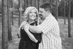 Couple photo engagement photography love