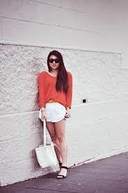 Cheap Louis Vuitton Sunglasses #Cheap #Louis #Vuitton #Sunglasses