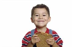 Pediatric Dentistry of Suffolk County: Healthy Back To School Lunches
