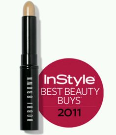 """They should call it the """"Magic Stick """"cause that's just what it is.Can cover any spot or blemish 10x better than concealer. Love it !!!!"""