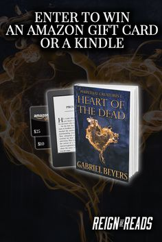 http://www.reignofreads.com/giveaways/win-a-kindle-author-gabriel-beyers/?lucky=116794
