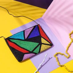 Decovry - Be the first to discover! Design, Products, Sachets, Handbags, Gadget