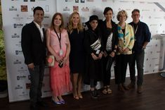 Interesting speakers at the Global Film Showcase during the Cannes International Film Festival - presented by ROSCINO, International and Kultura PR International at The Russian Pavilion in the International Village. Power Photos, Dario Argento, Best Gin, National Academy, Mario Testino, Executive Producer, International Film Festival, Cannes Film Festival, Feature Film