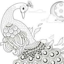 Bring Your Creativity To Life With One Of These Free 101 Printable Adult Coloring Pages Tons Beautiful Options Spend Hours Getting Lost In The World