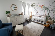440 Best Safari Nursery Ideas Images