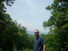 Roaring Forks Motor Trail