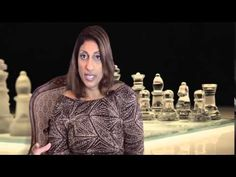 Gemini November 2014 Monthly Astrology Horoscope by Nadiya Shah