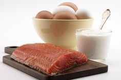 The 15 foods runners need every week for good health and top performance.