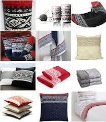 forskjellig Norway, Knitting, Tricot, Breien, Stricken, Weaving, Crochet, Stitches, Knitting Projects
