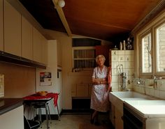 People Photography, Film Photography, Lifestyle Photography, Narrative Photography, Vintage Housewife, Contemporary Photography, Contemporary Art, Environmental Portraits, Domestic Goddess