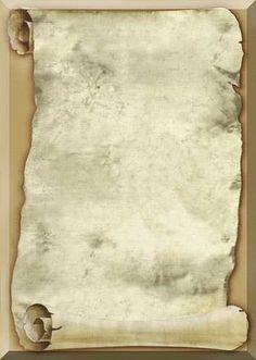PRINTABLE - Journal Paper.