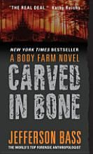 awesome forensic series!