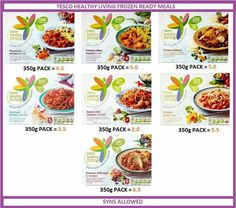 Slimming world syns, slimming world puddings, slimming world syn values, . Slimming World Ready Meals, Slimming World Tesco, Slimming World Puddings, Slimming World Syn Values, Slimming World Recipes, Slimming Workd, Slimming Eats, Healthy Meals For Two, Healthy Baking