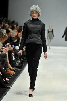 Fall 2012 Fashion.