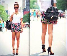 floral-fashion-2