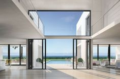 Latest Hot Properties and the Best property deals in Spain