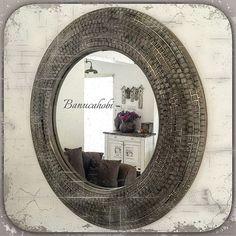 #handpainted #handpainting #boyama #dekoratifboyama #dekorasyon #homedecor #ayna #çerçeve #decor #eskitme #imagine #instagood #shabbychic #whiteandbeige #tasarım #mirror #vintagedecor Mirror, Instagram Posts, Furniture, Home Decor, Decoration Home, Room Decor, Mirrors, Home Furnishings, Home Interior Design