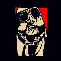 The boss Snapchat Art, Boss, Darth Vader, Skull, Fictional Characters, Fantasy Characters, Sugar Skull