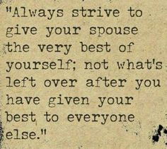 marriage and parenting quotes