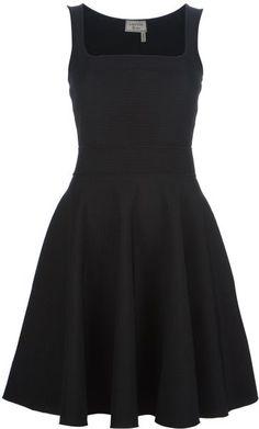 lanvin-black-pleated-aline-dress-product-1-5774896-498172185_large_flex.jpeg 362×600 pixels