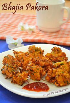 Moongdal vadas.. http://www.tastyappetite.net/2014/05/moong-dal-vada-moong-dal-fritters.html