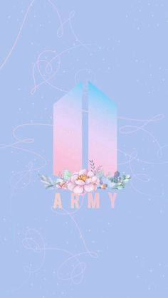Read FONDOS DESBLOQUEO 5 from the story fondos de pantalla y desbloqueo -BTS by agust_d_chimmy (lamasperra) with reads. Army Wallpaper, Bts Wallpaper, Bts Taehyung, Bts Jimin, Kpop, Bts Army Logo, Bts Backgrounds, Bts Drawings, Bts Chibi