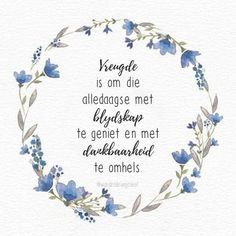 Godly Woman, Afrikaans, Christianity, Things To Think About, Faith, Love, Words, Emergency Kits, Quotes