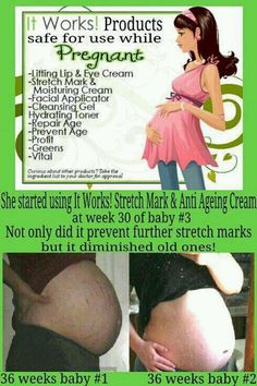 #Itworkswraps It works wraps before and after results. Enter your chance to win a free wrap today! Get rid of cellulite and sculpt yourself thin!