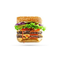 WebEnertia is a Web Design and Digital Agency in San Jose, that produces engaging website design, and digital brand solutions. National Cheeseburger Day, Top Blogs, Salmon Burgers, Bugs, Designers, Website, Ethnic Recipes, Check, Food