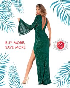 Rochie disponibila pe www.bby.ro Glow, Product Description, Formal Dresses, Collection, Fashion, Dresses For Formal, Moda, Formal Gowns, Fashion Styles