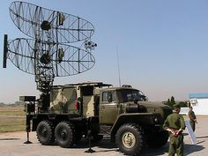 7+Modern+Russian+Military+Vehicles+We+Respect  - PopularMechanics.com