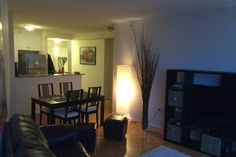 Luxury Studio Minutes from NYC - vacation rental in Jersey City, New Jersey. View more: #JerseyCityNewJerseyVacationRentals