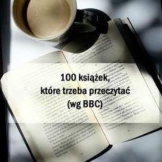 Matka Puchatka: Lista 100 książek BBC, które trzeba przeczytać