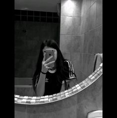 New adidas shirt Profile Pictures Instagram, Instagram Pose, Instagram Story Ideas, Girl Photo Poses, Girl Photography Poses, Tumblr Photography, Tmblr Girl, Akali League Of Legends, Shadow Pictures