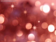 Image detail for -Powerpoint Background » Christmas Powerpoint Background