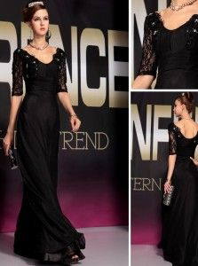 long-black-evening-dress-with-sleeves
