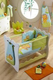 chambre le roi lion b b gar on kiabi baby jungle room chambre th me jungle savane safari. Black Bedroom Furniture Sets. Home Design Ideas