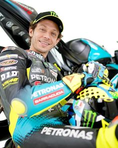 Vale Rossi, Motorcycle Jacket, Biker, Valentino Rossi 46, Vr46, Love Me Forever, Motogp, Yamaha, Monster Trucks