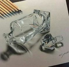 Artwork by Elham Darbandii Published by Veri Apriyatno Artist DRAWING PENCIL on instagram http://instagram.com/veriapriyatno